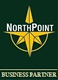The NorthPoint Group
